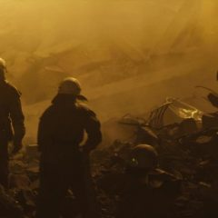 Chernobyl Season 1 screenshot 1