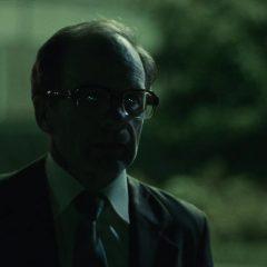 Chernobyl Season 1 screenshot 10