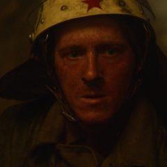 Chernobyl Season 1 screenshot 2