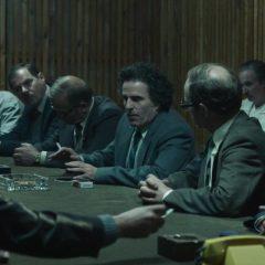 Chernobyl Season 1 screenshot 3
