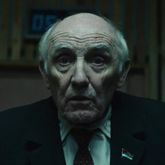 Chernobyl Season 1 screenshot 4