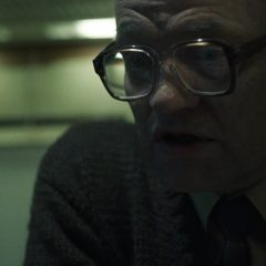 Chernobyl Season 1 screenshot 5