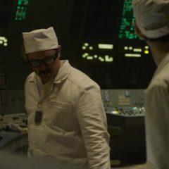 Chernobyl Season 1 screenshot 7