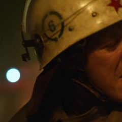 Chernobyl Season 1 screenshot 8