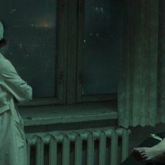 Chernobyl Season 1 screenshot 9