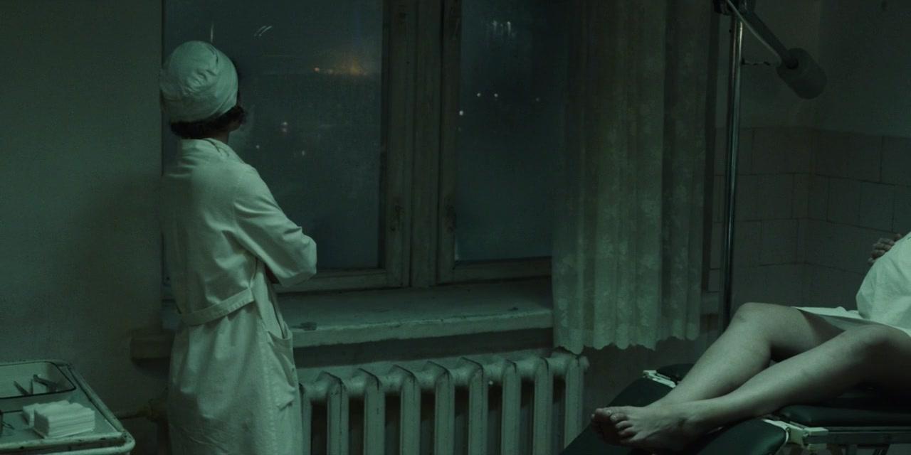 CHERNOBYL HBO DOWNLOAD INDEX - TV Show Chernobyl Season 1
