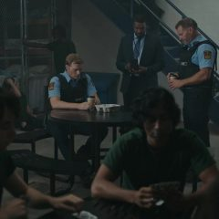 Coroner Season 2 screenshot 8