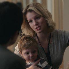 Coroner Season 2 screenshot 9