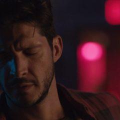 Coroner Season 2 screenshot 4