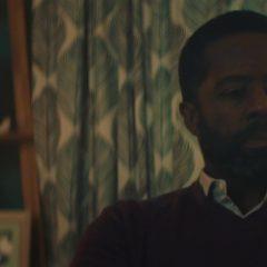 Curfew Season 1 screenshot 3