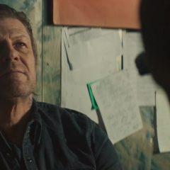 Curfew Season 1 screenshot 4