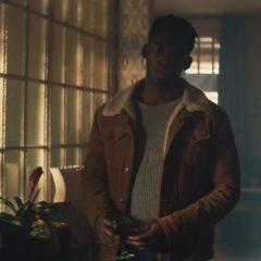 Curfew Season 1 screenshot 5