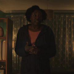 Curfew Season 1 screenshot 6