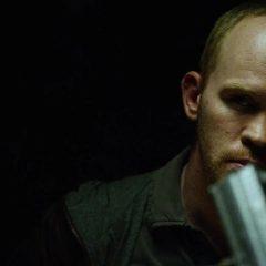 Daredevil Season 3 screenshot 10