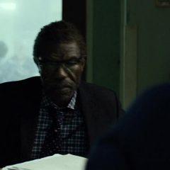 Daredevil Season 3 screenshot 1