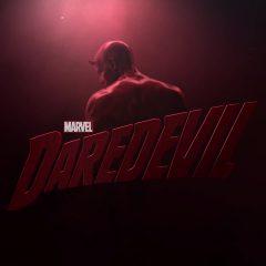 Daredevil Season 3 screenshot 9