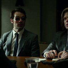 Daredevil Season 3 screenshot 7
