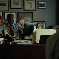Daredevil Season 3 screenshot 6