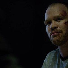 Daredevil Season 3 screenshot 5