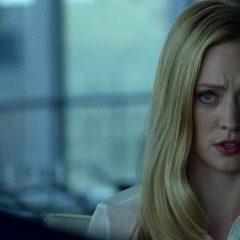Daredevil Season 3 screenshot 2