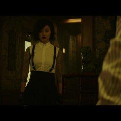 Deadly Class Season 1 screenshot 2