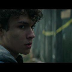 Deadly Class Season 1 screenshot 3