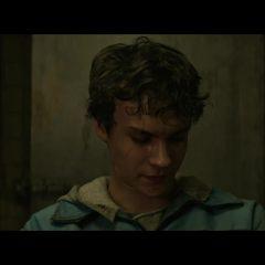 Deadly Class Season 1 screenshot 6