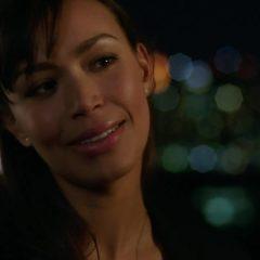 Deception Season 1 screenshot 8