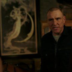 Deception Season 1 screenshot 4