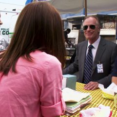 TV Show Dexter Season 4  Today's TV Series  Direct Download