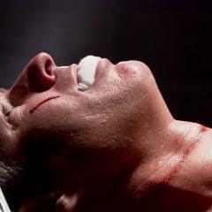 Dexter Season 1 screenshot 10