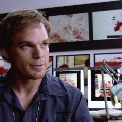 Dexter Season 1 screenshot 1
