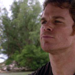 Dexter Season 1 screenshot 9