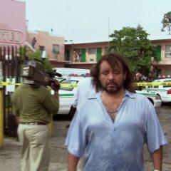 Dexter Season 1 screenshot 8