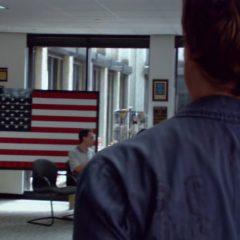 Dexter Season 1 screenshot 4