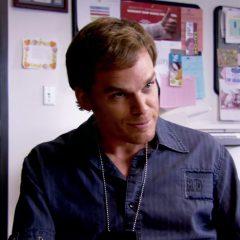 Dexter Season 1 screenshot 2