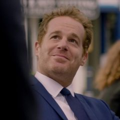 Doctor Foster season 2 screenshot 2