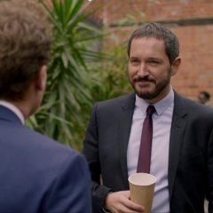 Doctor Foster season 2 screenshot 3