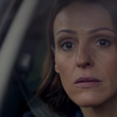 Doctor Foster season 2 screenshot 4