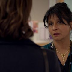 Doctor Foster season 2 screenshot 5