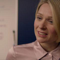 Doctor Foster season 2 screenshot 6