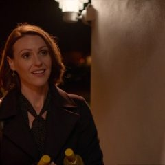 Doctor Foster season 2 screenshot 7
