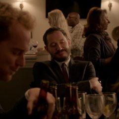 Doctor Foster season 2 screenshot 9