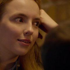 Doctor Foster season 2 screenshot 10