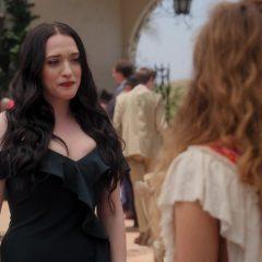 Dollface Season 1 screenshot 10