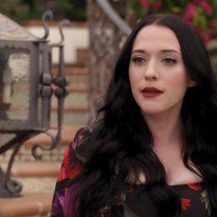 Dollface Season 1 screenshot 8