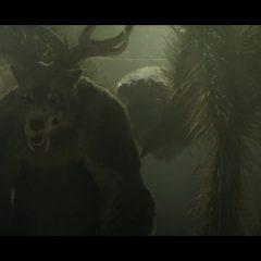 Doom Patrol Season 2 screenshot 7