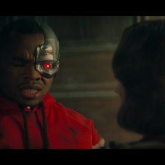 Doom Patrol Season 2 screenshot 6