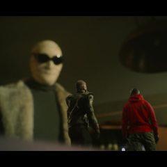 Doom Patrol Season 2 screenshot 10