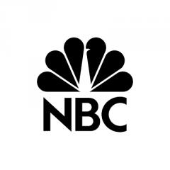 NBC Channel